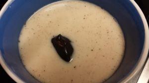 elvelodeisispostredechocolate-leche-reservada